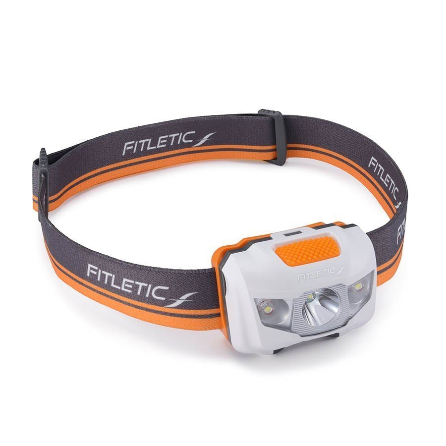 Vivid Plus Headlamp