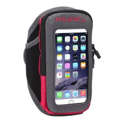 size 40 10520 bd8d5 Running Armbands, iPhone Armbands | Fitletic™