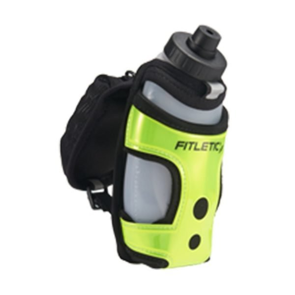 products_0003_Hydra Pocket Hydration Band Reflective Green