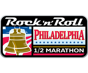 Rock'N'Roll Philly