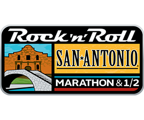 Rock N Roll San Antonio