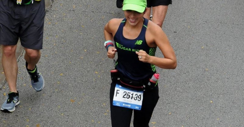 10 Must Haves for a Fun First Marathon